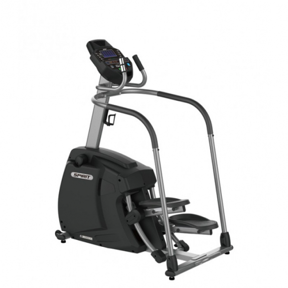Степпер Spirit Fitness CS800